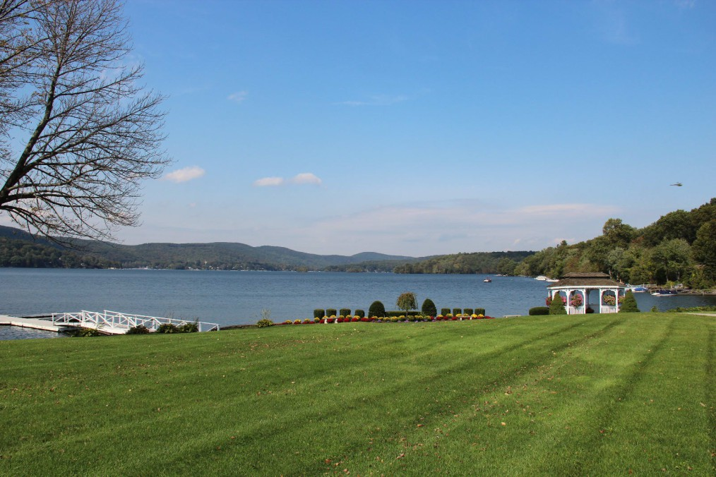 Candlewood Lake Homes For Sale By Owner