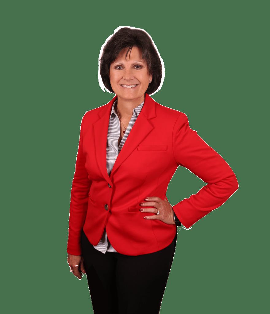 Deborah Laemmerhirt, Real Estate Consultant