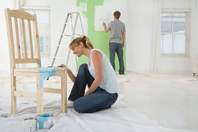Home Renovations - are they for you?