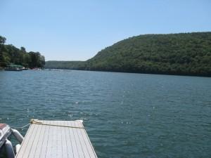 birch - lake view 2 (2)