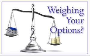 Admit to your weight or credit card balance
