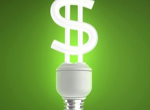 Selling your Home - Can Energy Improvements Pay Off?