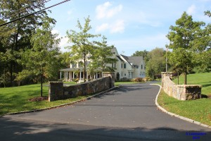 Homes For Sale In Ridgefield CT