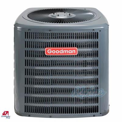 Do an Air Condition Check UP!
