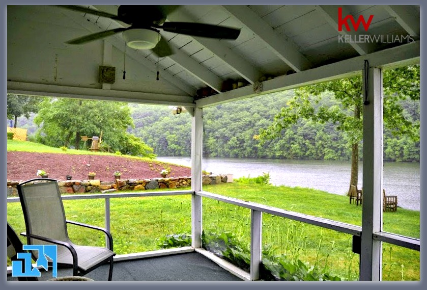 Asking these questions can help you select the best Candlewood Lake property to purchase.