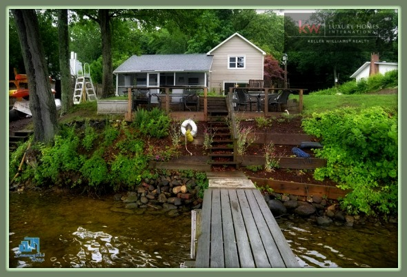 Give only the best for your Candlewood lake home, here is how you can choose the best real estate agent for your home.