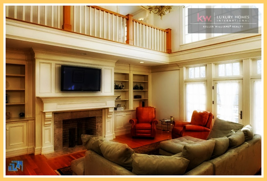 Sell your Candlewood Lake home by hosting an open house, here are great ideas for you.