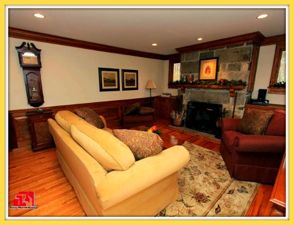 Here are wonderful ideas in saving energy for your Candlewood Lake home for sale.