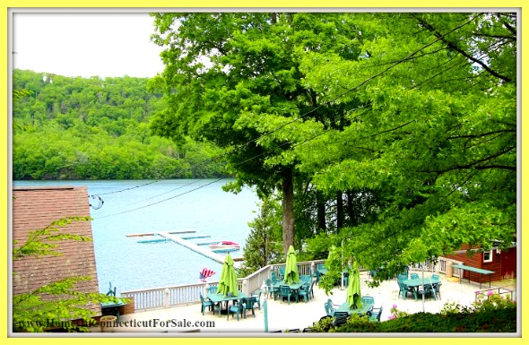 Here are the top thing to do in when you're near Candlewood Lake.