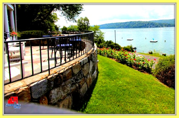 These are helpful guide when buying Lake Zoar waterfront homes.