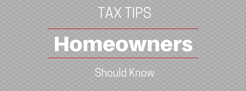 Ct How To Get  Property Tax Credit