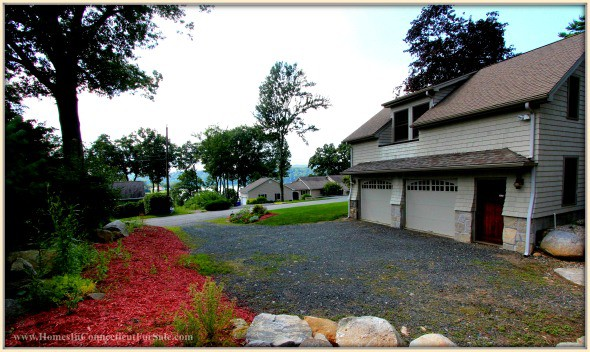 Things to do before you list your candlewood lake home for Sale things from home