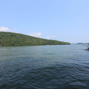 Great Candlewood Lake Front Home For Sale