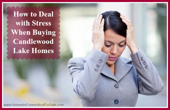 Here are key tips to a smooth home buying process of a Candlewood Lake home for sale.