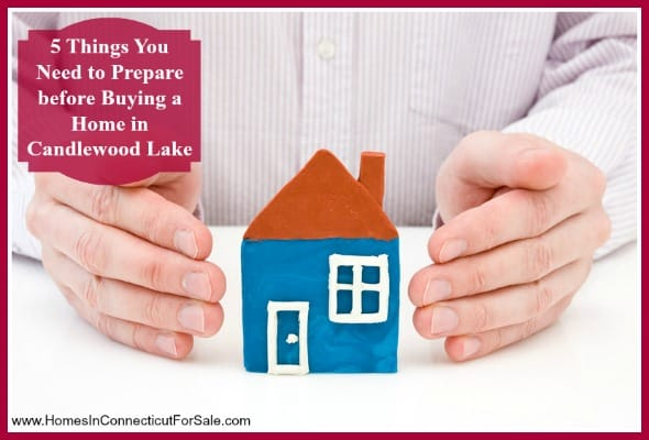 Know which factors to consider before buying a Candlewood Lake home for sale.