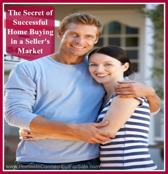Beat other buyers in successfully buying a Lake Zoar home for sale, here are 5 tips to guide you!