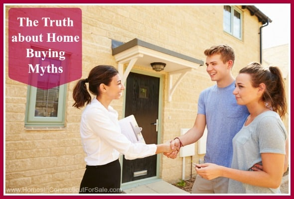 Don't be fooled by these myths, educate yourself and make the best choices for your Candlewood Lake home.