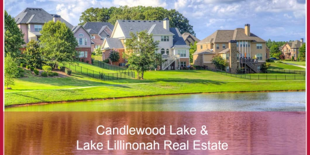 Homes for Sale in Candlewood Lake