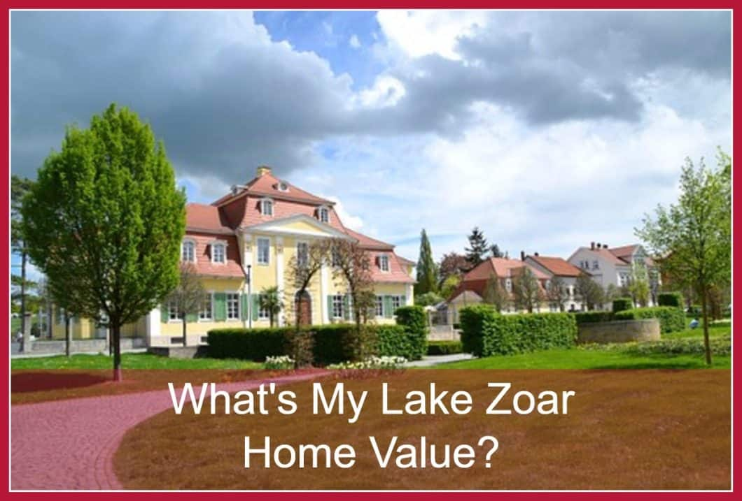 Homes for Sale in Lake Zoar Real Estate Homes Newtown CT