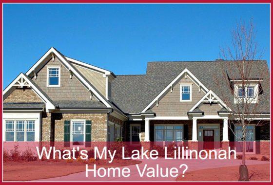 Real Estate Properties for Sale in Lake Lillinonah CT