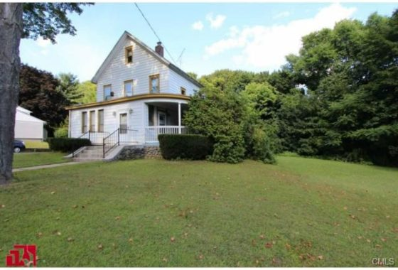 Danbury CT Home for Sale
