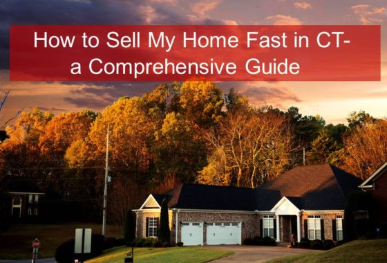 Homes for Sale in CT